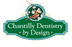 Chantilly Dentistry By Design